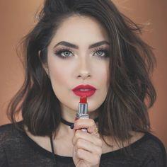 Does Makeup, Makes Videos Los Angeles, CA ✉️ melissa.alatorreMUA@gmail.com AlatorreSnaps| AlatorreTweets ⇣ALL DRUGSTORE HOLIDAY GLAM⇣