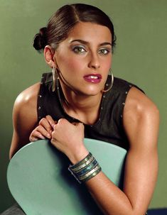 In Honor of Her New Album, Nelly Furtado's Best Looks From the Early Nelly Furtado, Carmen Electra, Jennifer Aniston, Britney Spears, Most Beautiful Women, Amazing Women, Stunningly Beautiful, Beautiful People, Uk Tv Shows