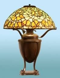 picturesofvintagetiffanyglass - Google Search