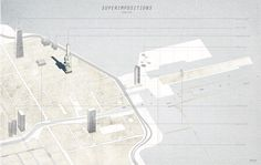 Chicago Prize 2011 Second Place: Superimpositions: Prentice as Additive Icon