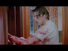 Billy Loomis - Pumped Up Kicks (SCREAM) - YouTube