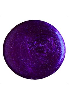 Dressing Your Truth - Type 4 Nail Polish - Purple Foil