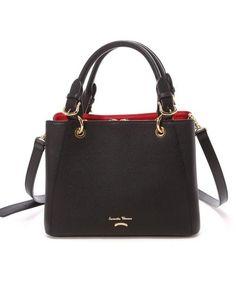 b34f4301840e Samantha Thavasa Handbags Overseas Samantha Thavasa Luisa handbag Ss