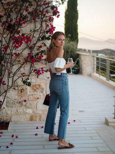 Peligoni | Fashion Me Now