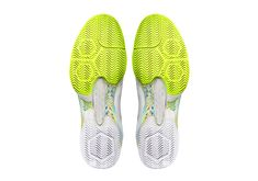 Discover recipes, home ideas, style inspiration and other ideas to try. Sneakers Sketch, Nike Shoes, Sneakers Nike, Shoe Sketches, Nike Design, 3d Texture, Nike Tennis, Asymmetrical Design, Air Zoom