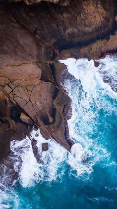 Stay wavy baby, catch you later. Aerial Photography, Landscape Photography, Nature Photography, Photography Ideas, Phone Backgrounds, Wallpaper Backgrounds, Wallpaper Lockscreen, Amoled Wallpapers, Nature Wallpaper
