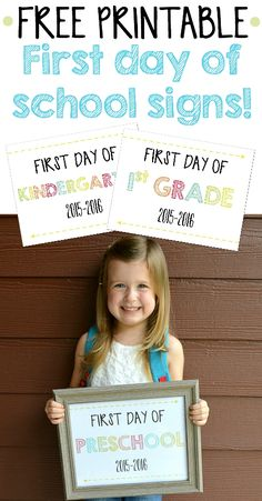 Perfect-for-first-day-of-school-pictures-each-year-Free-Printable1