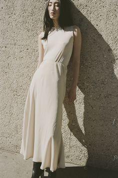 Naropa Skirt