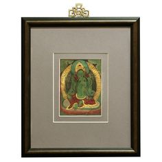 Wall Decor On Pinterest Wall Plaques Chinese Wall And Shadow Box