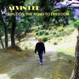 Free MP3 Songs and Albums - BLUES - Album - $8.99 - Still On The Road To Freedom