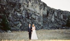 Destination Weddings on SheFinds | 8 Mistakes Couples Make When They Elope