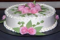 Resultado de imagem para bolo de aniversario mais lindo