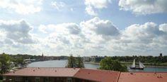 Margretheparken 9, 6400 Sønderborg - Andelslejligheden med Sønderborg`s smukkeste udsigt. #andel #andelsbolig #andelslejlighed #selvsalg #boligsalg