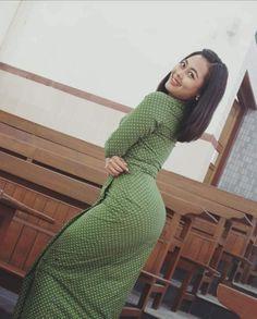 Beautiful Girl Indian, Beautiful Hijab, Burmese Girls, Myanmar Women, Asian Model Girl, Beauty Full Girl, Girl Hijab, Sexy Asian Girls, Asian Woman