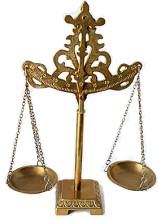 Business Valuation Business Valuation, Tax Preparation, Candle Holders, Porta Velas, Candlesticks, Candle Stand