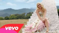 "Check out RaeLynn's video for ""God Made Girls""! #CountryMusic #GoCountry105  Listen to Go Country 105 here: http://www.gocountry105.com/programming/listen/"