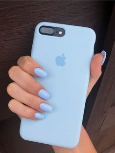 locked, trap remix, iphone 8 plus charger, iphone battery case best buy, best iphone screen protector iphone 7 plus screen dimensions cm. Diy Iphone Case, Silicone Iphone Cases, Iphone 7 Plus Cases, Iphone Phone Cases, Iphone 4, Apple Iphone, Sprint Iphone, Iphone Ringtone, Iphone Headphones