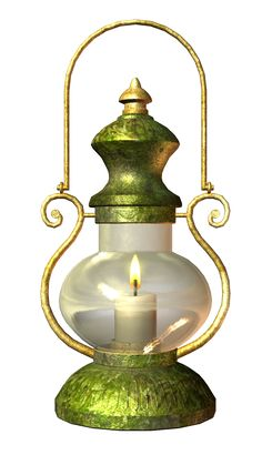 """Photo from album """"Fairy Lanterns"""" on Yandex. Light My Candle, Fairy Lanterns, Ramadan Decorations, Chinese Lanterns, Beautiful Gif, Candle Shop, Clay Flowers, Oil Lamps, Arabesque"""