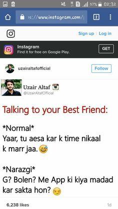 Hahhahahahhahahah...lol