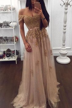 prom dresses 2018, prom dresses 2017, prom dresses long, prom dresses long cheap simple, prom dresses for freshman, prom dresses for juniors, prom dresses with appliqué , prom dresses long off shoulder,#SIMIBridal #promdresses