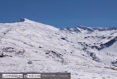 Mulhacen Sierra Nevada Granada dia de fotos Luxmalaga Photos Luxmantica Photos