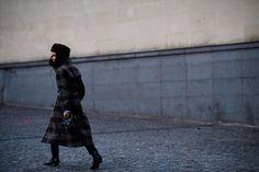 Le 21ème / Natasha Goldenberg | Paris  // #Fashion, #FashionBlog, #FashionBlogger, #Ootd, #OutfitOfTheDay, #StreetStyle, #Style