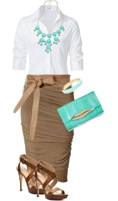 """Untitled #157"" by missyalexandra on Polyvore"