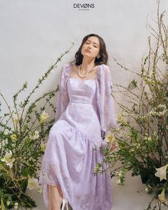 Event Dresses, Casual Dresses, Girls Dresses, Summer Dresses, Korean Fashion Dress, Fashion Dresses, Night Gown Dress, Frocks And Gowns, Minimal Dress