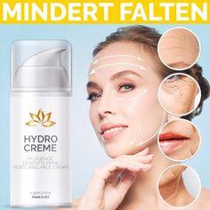 Beauty Make Up, Diy Beauty, Beauty Skin, Beauty Hacks, Health And Beauty, Creme Anti Rides, Face Mapping, Face Skin Care, Tips Belleza