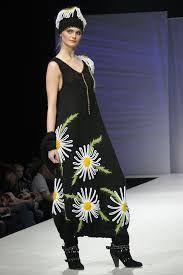 Image result for Designer Anna Lesnikova