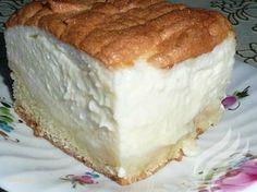 Бесконечно нежный пирог, замечательная альтернатива чизкейку. Такое чудо не стыдно выставить и на праздничный стол.</p><br />