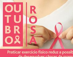 "Check out new work on my @Behance portfolio: ""Campanha para o Outubro Rosa"" http://be.net/gallery/44919761/Campanha-para-o-Outubro-Rosa"