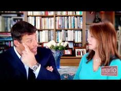 Tony Robbins On How To Instantly Change Your Mental State @Tony Robbins | tiperrific