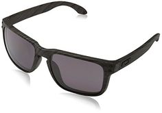 7f3ec9cf86 ... ireland oakley new holbrook sunglasses black frame lavender lens is  only needs 15.if you ...