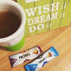 Si lo puedes soñar...lo puedes crear... Duro con esas metas!