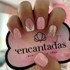 Discover the 10 most popular nail polish colors of all time! - My Nails Pretty Nail Art, Fire Nails, Long Acrylic Nails, Perfect Nails, Nail Manicure, Trendy Nails, Nails Inspiration, Beauty Nails, Hair And Nails