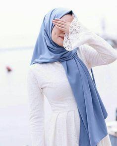 Muslim Fashion, Modest Fashion, Fashion Outfits, Fashion Muslimah, Abaya Fashion, Hijab Style, Hijab Chic, Casual Hijab Outfit, Hijab Dress
