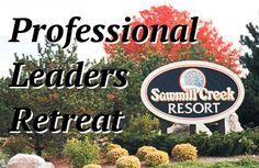 Professional Leaders Retreat - Northeastern Ohio Synod - ELCANortheastern Ohio Synod – ELCA