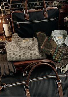 #Mens accessories & details