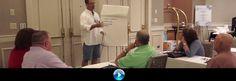 #IAEE-TV 4 September 2013: 22nd Annual IAEE Southeast Classic #IAEE_HQ