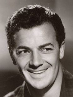 Cornel Wilde, Actor: The Naked Prey. Dashing actor Cornel Wilde was born Kornel Lajos Weisz on October 13, 1912, in Prievidza, Hungary (now part of Slovakia), to a Jewish family. He immigrated with his parents and elder sister Edith to New York City in 1920. His family Americanized their names and Kornel took the name Cornelius Louis Wilde. He spent much of his youth traveling in Europe, developing a continental flair as well as an ...