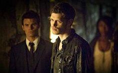 'The Originals' spoilers: Joseph Morgan, Daniel Gillies, Claire Holt shoot cast photos http://sulia.com/channel/vampire-diaries/f/7a9bc34f-63fe-4f20-9fc3-075171552f20/?pinner=54575851