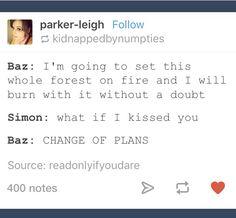 Basically Chapter 61