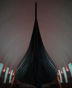 Viking Ship Museum Oslo