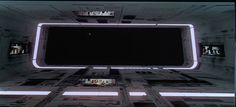 2001, A Space Odyssey, Stanley Kubrick