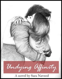 Boyfriend And Girlfriend Sketch Luv Pinterest Drawings Art