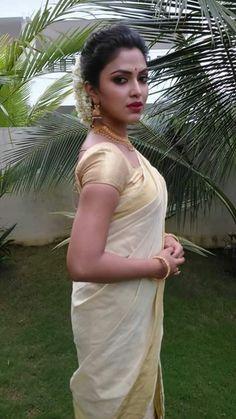 8fdfcf4b7514a Get Actress Amala Paul Latest Events