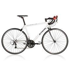 All Bikes Cycling - Triban 300 Road Bike c6beb416d05