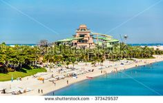 Waterpark Stock Photos, Images, & Pictures | Shutterstock