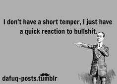 """visit """"dafuq-posts"""" for funniest quotes  & relatable posts"""